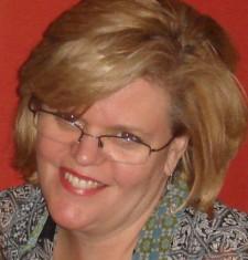 Lynn Ruiz